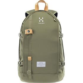 Haglöfs Tight Malung Backpack medium sage green